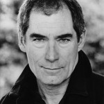 Timothy Dalton has been cast in the new Showtime drama 'Penny Dreadful'