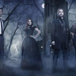 SLEEPY HOLLOW Advance Premiere Review