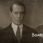 HBO renews 'Boardwalk Empire'