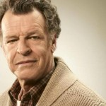 John Noble to guest-star on 'Sleepy Hollow'