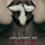 'American Horror Story: Coven' preview clip – Initiation October 9 on FX