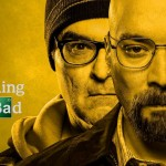 'Breaking Bad' parody by Jimmy Fallon – Joking Bad featuring Bryan Cranston, Bob Odenkirk & Aaron Paul