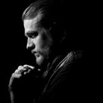 'Sons of Anarchy' is television's #1 show on Tuesday night