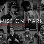 Exclusive MISSION PARK Joseph Julian Soria Interview
