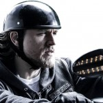 "'Sons of Anarchy' preview clip – ""One One Six"" – Jax deals with collateral damage"