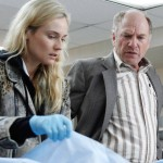 FX has ordered a second season of 'The Bridge'