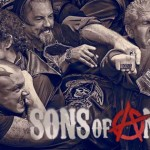 "'Sons of Anarchy' ""Anarchy Afterword"" web show"