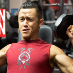 Exclusive DON JON Sarah Dumont Interview