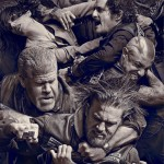 "SONS OF ANARCHY Season 6 Premiere Advance Review ""Straw"""