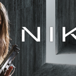 NIKITA will wrap up with a final six-episode run beginning in November on The CW