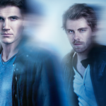 THE TOMORROW PEOPLE Advance Review – Watch the series premiere Wednesday on The CW