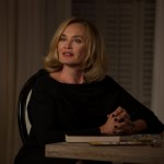 'American Horror Story: Coven' behind-the-scenes clip – Watch an all-new episode tonight on FX