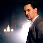 DRACULA Series Premiere Advance Review