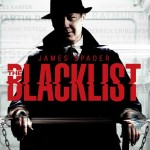 THE BLACKLIST James Spader Interview