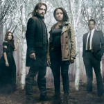 FOX renews 'Sleepy Hollow'