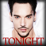 Jonathan Rhys Meyers talks 'Dracula' – 'Dracula' and 'Grimm' premiere tonight on NBC