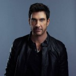 Dylan McDermott and Paul McCartney 'Late Night with Jimmy Fallon' clips