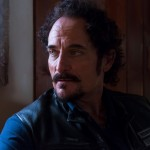 "'Sons of Anarchy' preview clip – ""Los Fantasmas"" Tuesday on FX"