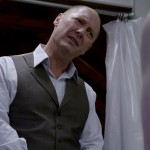 'The Blacklist' and 'The Voice' preview clips