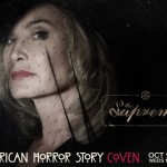 'American Horror Story: Coven' promo clip – Voodoo in New Orleans
