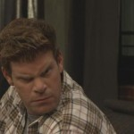 """'The League' preview clip – """"The Bringer Show"""" Wednesday on FXX"""