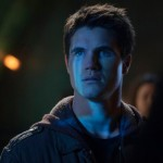 'The Tomorrow People' preview clips