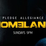 'Homeland' preview clip – Patrick G. Keenan guest stars in tonight's episode on Showtime