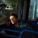 'Supernatural' and 'The Originals' preview clips – Watch all-new episodes tonight on The CW