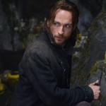 "'Sleepy Hollow' preview clip – ""John Doe"" tonight on FOX"