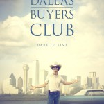 'Dallas Buyers Club' trailer starring Matthew McConaughey, Jared Leto, and Jennifer Garner