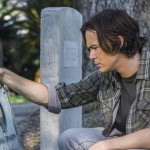 'Ravenswood' preview clip