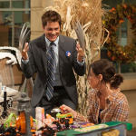 'Parks and Recreation' preview clips – Watch back-to-back episodes tonight on NBC