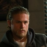 'Sons of Anarchy' preview clip – Jax learns new secrets that turn his world sideways