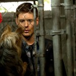 'Supernatural' preview clip – Dean has to face his worst enemy