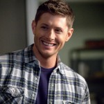 'Supernatural' preview clip – Dean has a way with words sometimes
