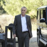 Exclusive SONS OF ANARCHY Timothy V. Murphy Interview