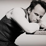'Justified' promo clips – New season begins January 7 on FX