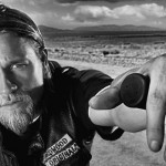 'Sons of Anarchy' preview clip – As the dust begins to settle, Jax's world is suddenly turned upside down
