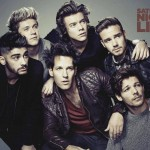 SNL clips featuring Paul Rudd, One Direction, Will Ferrel, Kristen Wiig and more