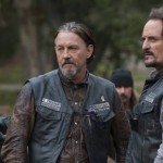 "SONS OF ANARCHY Advance Review ""You Are My Sunshine"""