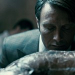 'Hannibal' preview clip