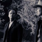 'Justified' preview clip – Dewey's cousin Darryl descends upon Harlan
