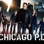 CHICAGO P.D., LAW & ORDER: SVU, & REVOLUTION preview clips