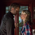 JUSTIFIED preview clip