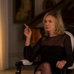 "'American Horror Story: Coven' preview clip – ""The Magical Delights of Stevie Nicks"""