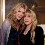 "AMERICAN HORROR STORY: COVEN Advance Review ""The Magical Delights of Stevie Nicks"""