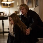 "AMERICAN HORROR STORY: COVEN Season Finale Advance Review ""The Seven Wonders"""