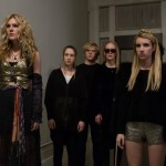 AMERICAN HORROR STORY: COVEN clips – A new Supreme rises tonight on FX