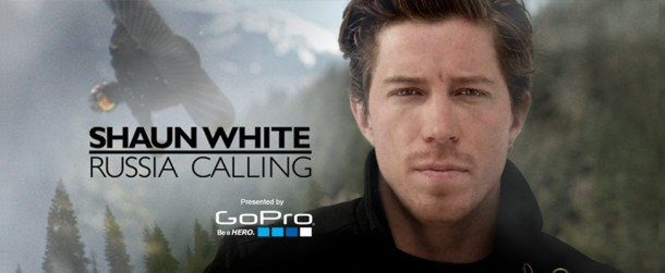 Hero_Shaun_White_SMT