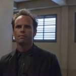 "JUSTIFIED Advance Review ""Good Intentions"""
